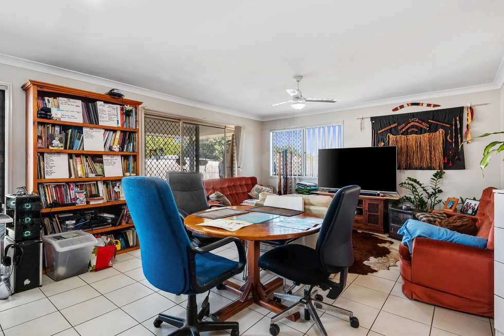 Fourth view of Homely house listing, 18 Lucy Street, Marsden QLD 4132