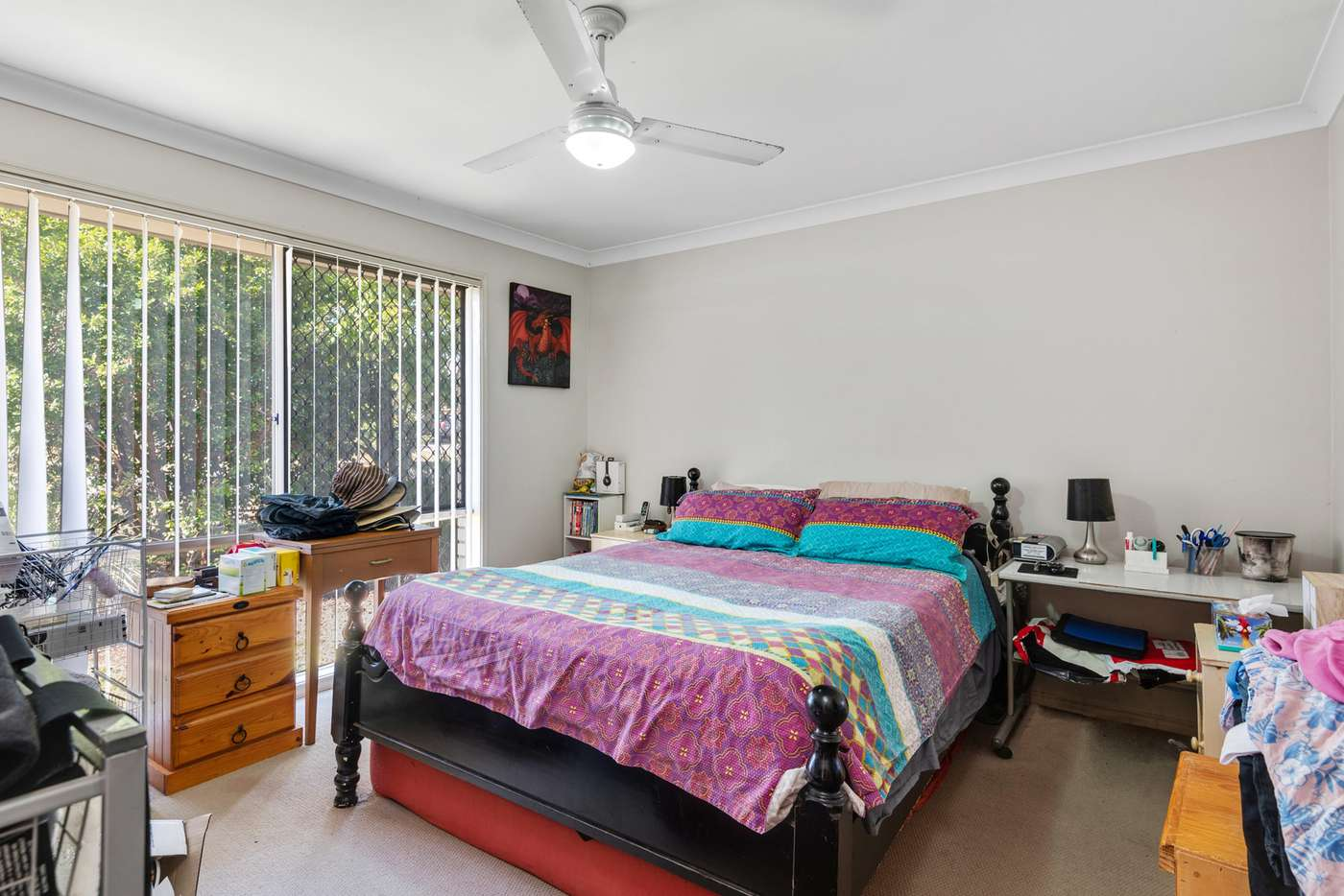 Fifth view of Homely house listing, 18 Lucy Street, Marsden QLD 4132