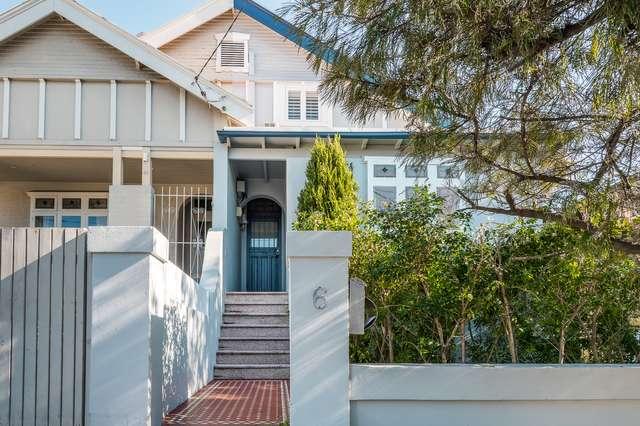 6 Beach Street, Clovelly NSW 2031