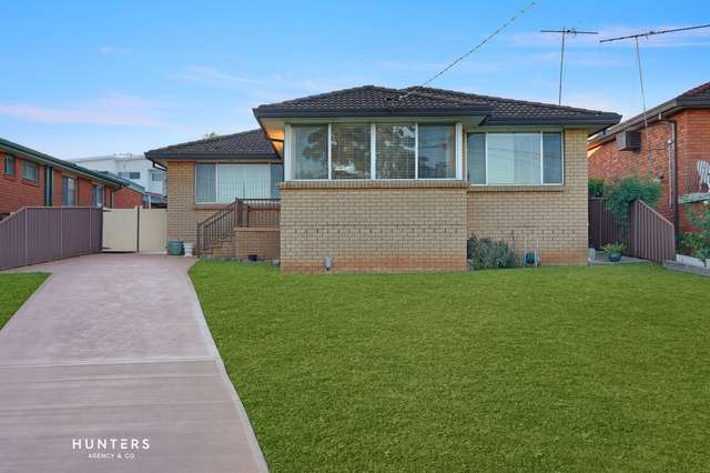 26 Lester Road, Greystanes NSW 2145