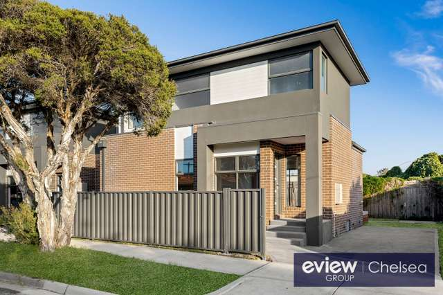 1A Wright Street, Seaford VIC 3198