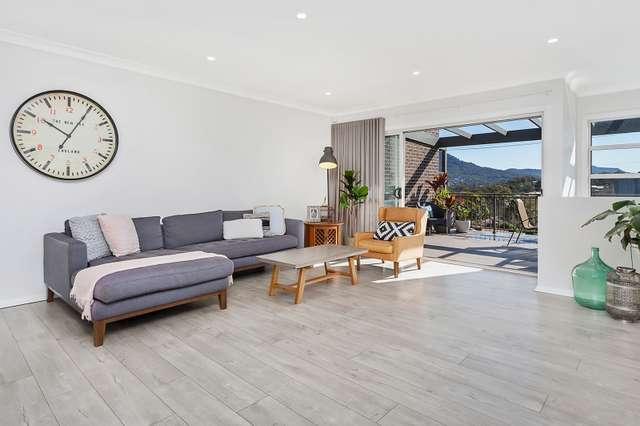 1/107 The Avenue, Mount Saint Thomas NSW 2500
