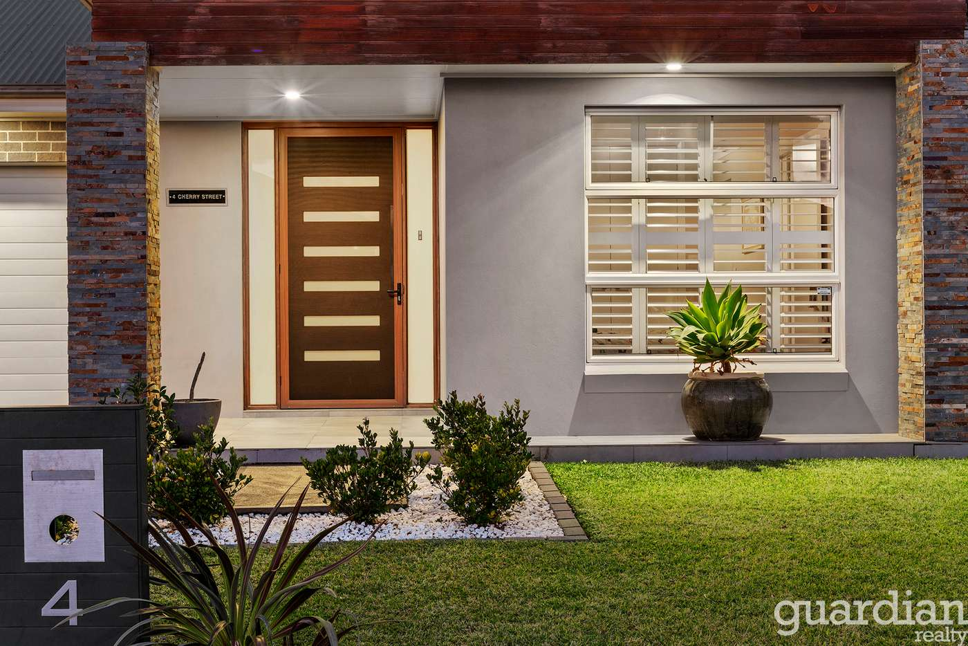 Fifth view of Homely house listing, 4 Cherry Street, Pitt Town NSW 2756