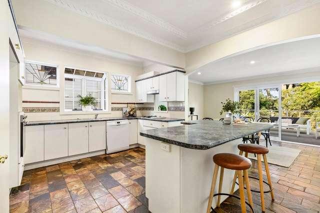 31 Ocean Street, Mount Saint Thomas NSW 2500