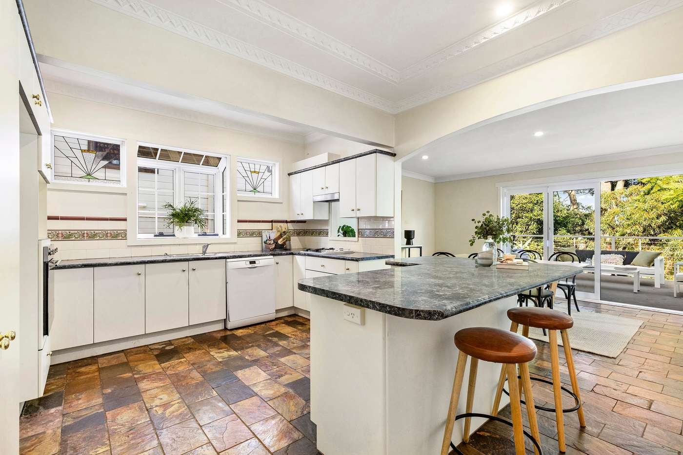 Main view of Homely house listing, 31 Ocean Street, Mount Saint Thomas NSW 2500