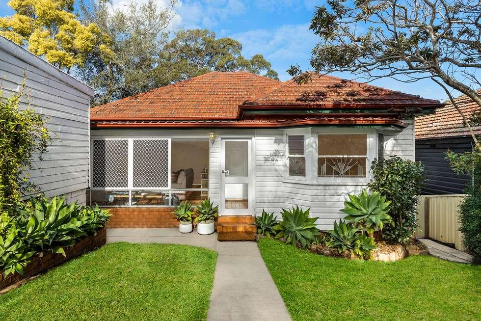 Third view of Homely house listing, 31 Ocean Street, Mount Saint Thomas NSW 2500