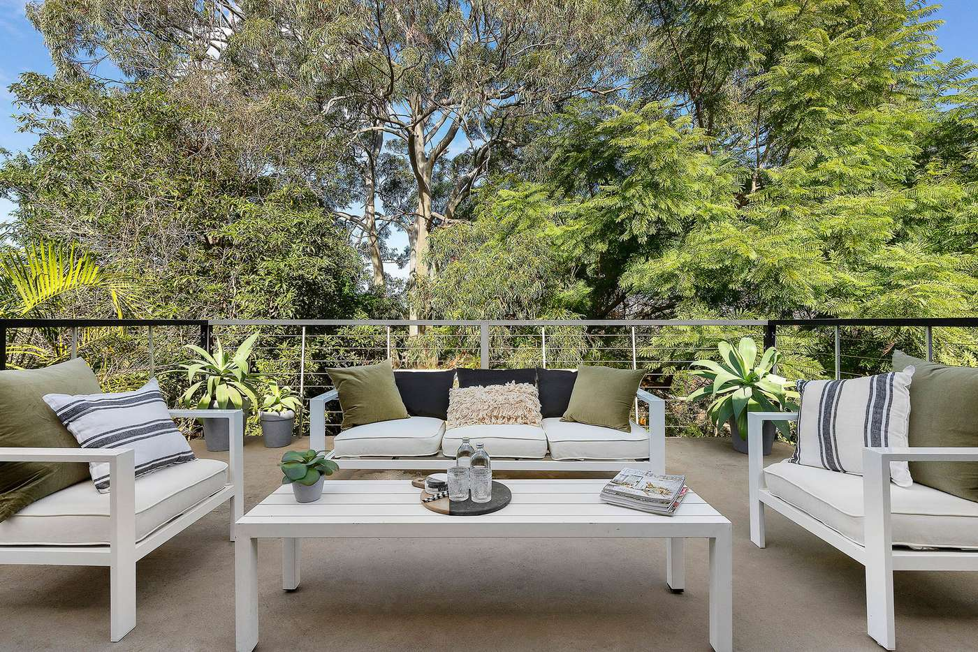 Fifth view of Homely house listing, 31 Ocean Street, Mount Saint Thomas NSW 2500