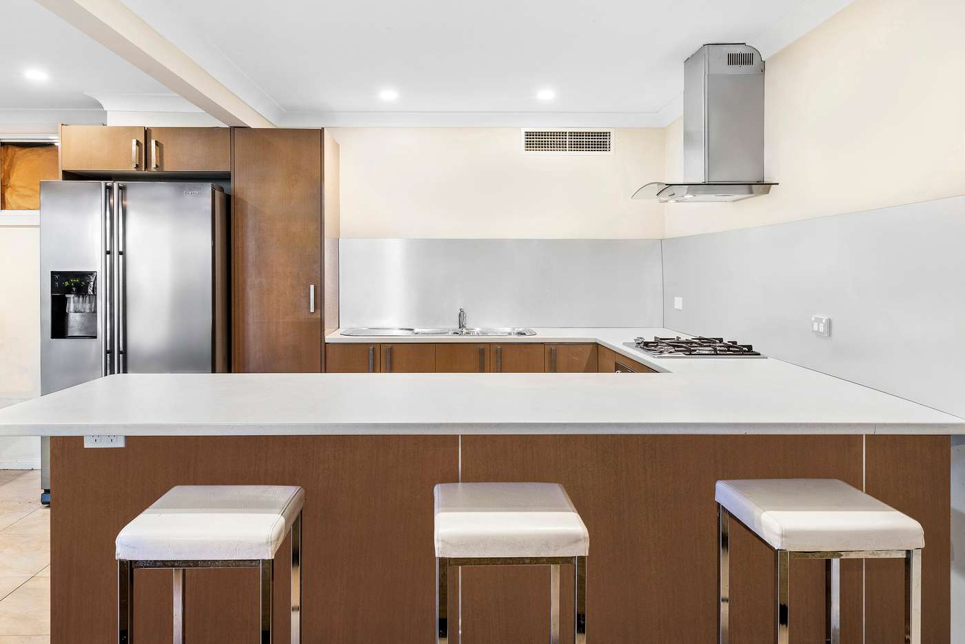 Sixth view of Homely house listing, 31 Ocean Street, Mount Saint Thomas NSW 2500