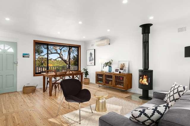 21 Kalianna Crescent, Beacon Hill NSW 2100