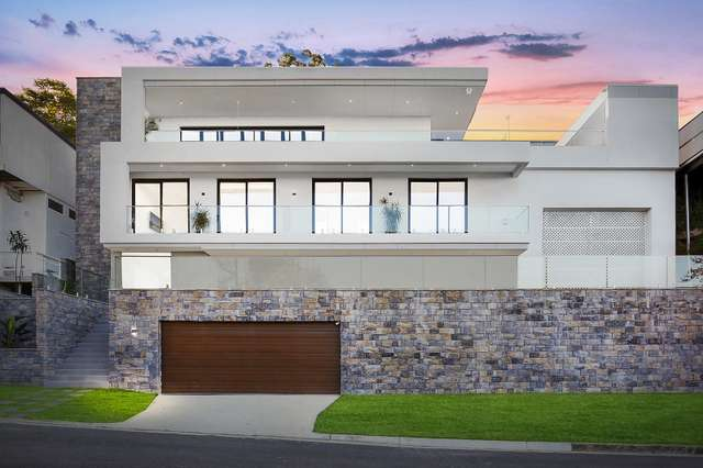 1 Gore Street, Arncliffe NSW 2205
