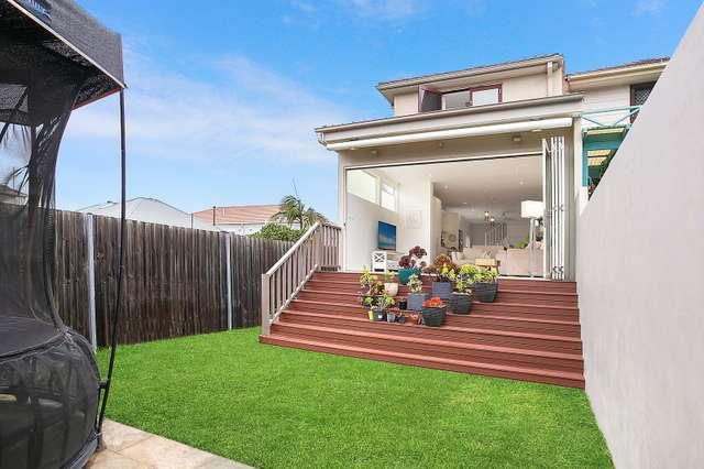 78 Torrington Road, Maroubra NSW 2035