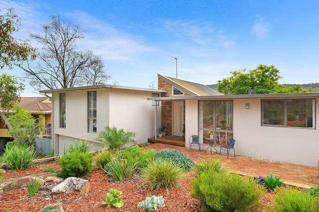 848 Miller Street, Albury NSW 2640