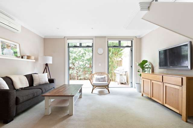 9/42A Burchmore Road, Manly Vale NSW 2093