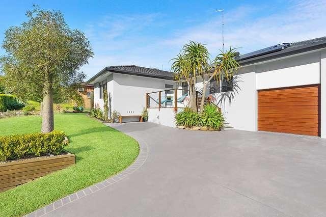 71 James Cook Drive, Kings Langley NSW 2147