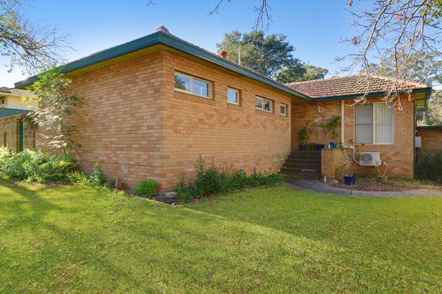 150 Sherbrook Road, Asquith NSW 2077
