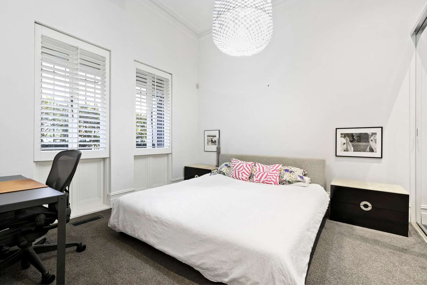 Sixth view of Homely house listing, 49 Dinsdale Street, Albert Park VIC 3206