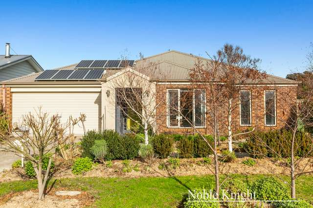 10 William Hovell Way, Yea VIC 3717
