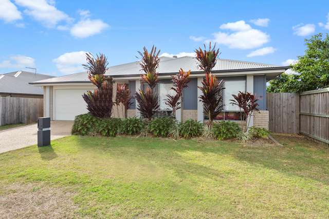 51 Eco Crescent, Narangba QLD 4504