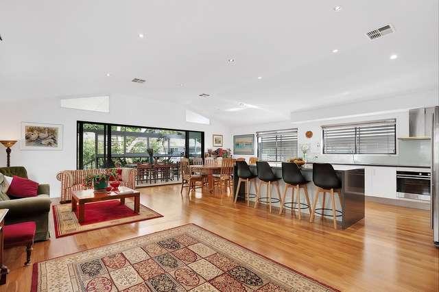 54 Merlin Terrace, Kenmore QLD 4069
