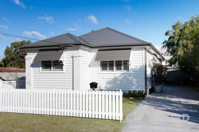 38A George Street, Mayfield East NSW 2304