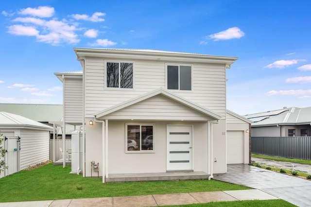 33 Wood Street, Adamstown NSW 2289