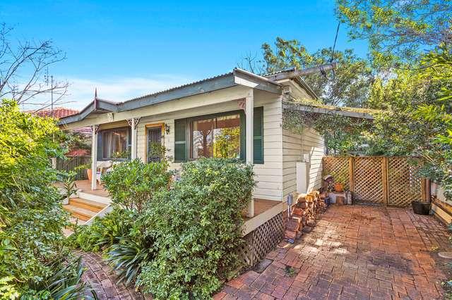 8 Elizabeth Street, Towradgi NSW 2518