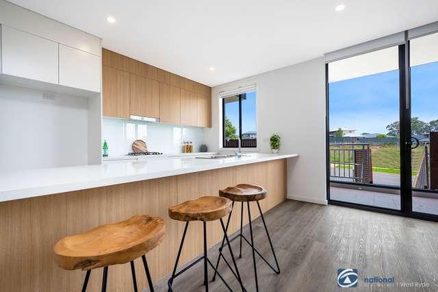 37 Bradley Street, Glenmore Park NSW 2745