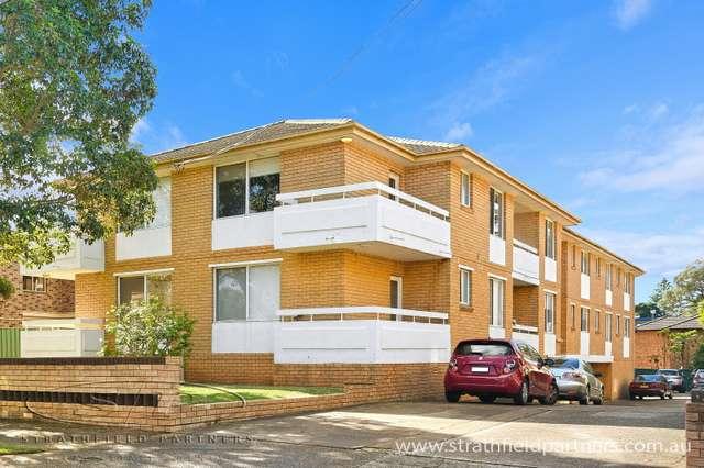 49 Third Avenue, Campsie NSW 2194