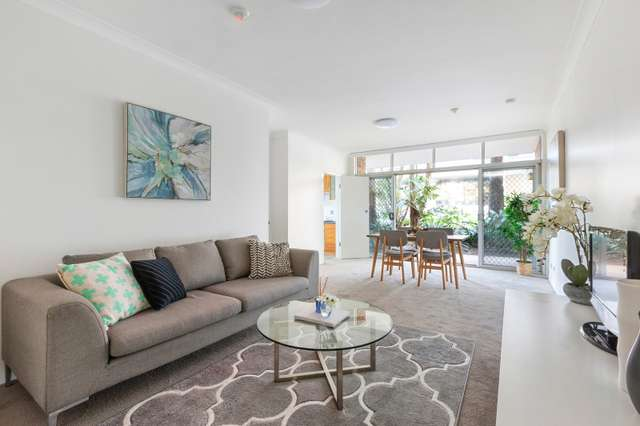 2/96 Albert Avenue, Chatswood NSW 2067