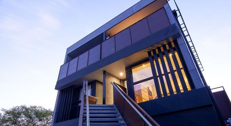3/80 Moreland Street, Footscray VIC 3011