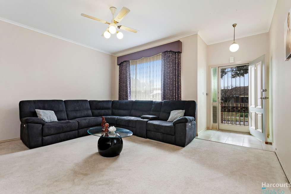 Second view of Homely house listing, 29 The Fred Hollows Way, Mill Park VIC 3082