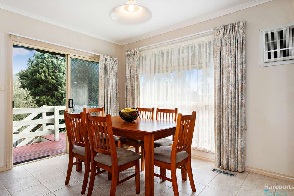 Fourth view of Homely house listing, 29 The Fred Hollows Way, Mill Park VIC 3082