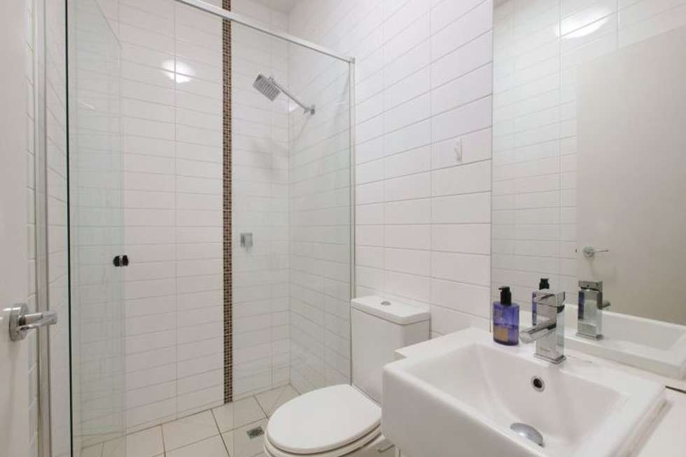 Fourth view of Homely apartment listing, 9/202 Glen Iris Road, Glen Iris VIC 3146