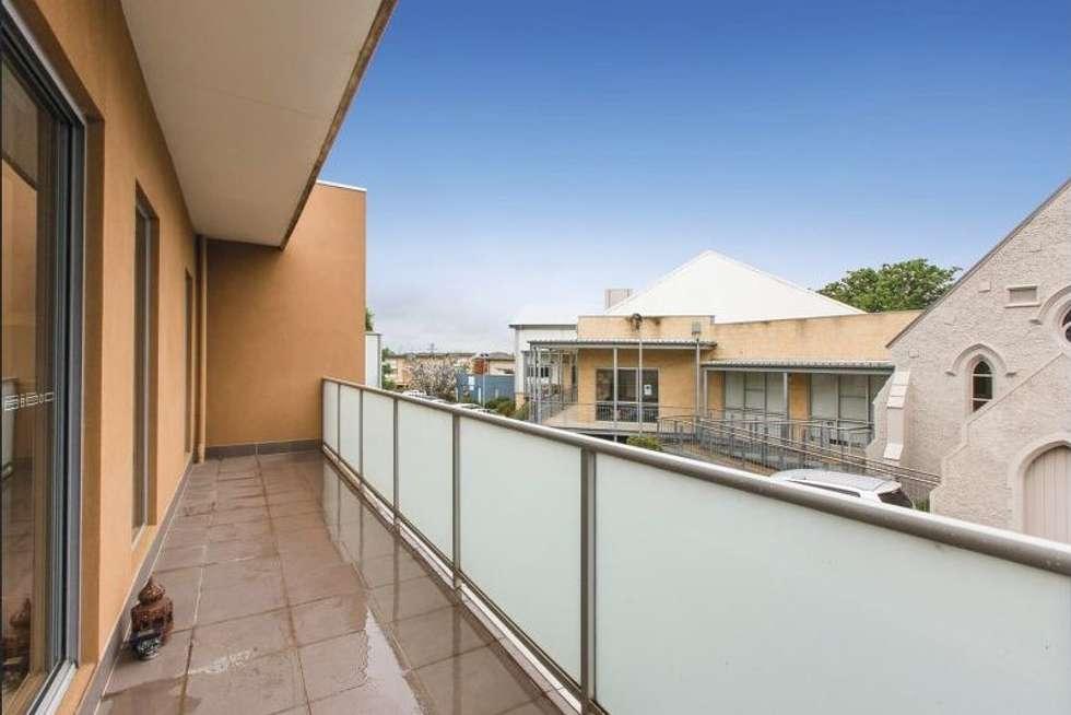 Fifth view of Homely apartment listing, 9/202 Glen Iris Road, Glen Iris VIC 3146
