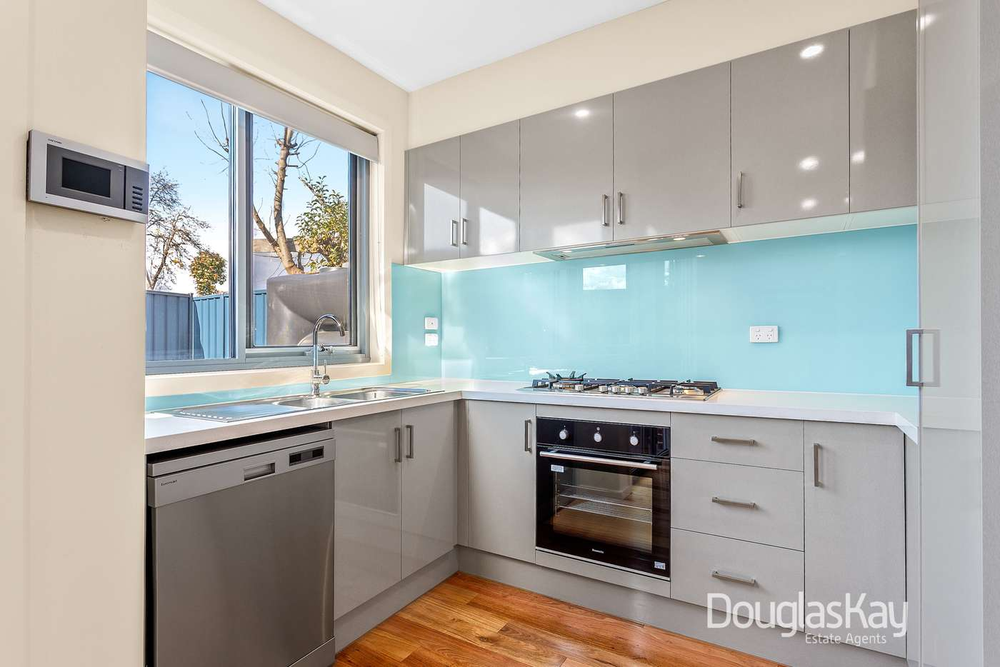 Sixth view of Homely townhouse listing, 3/16 Mounsey Street, Sunshine West VIC 3020