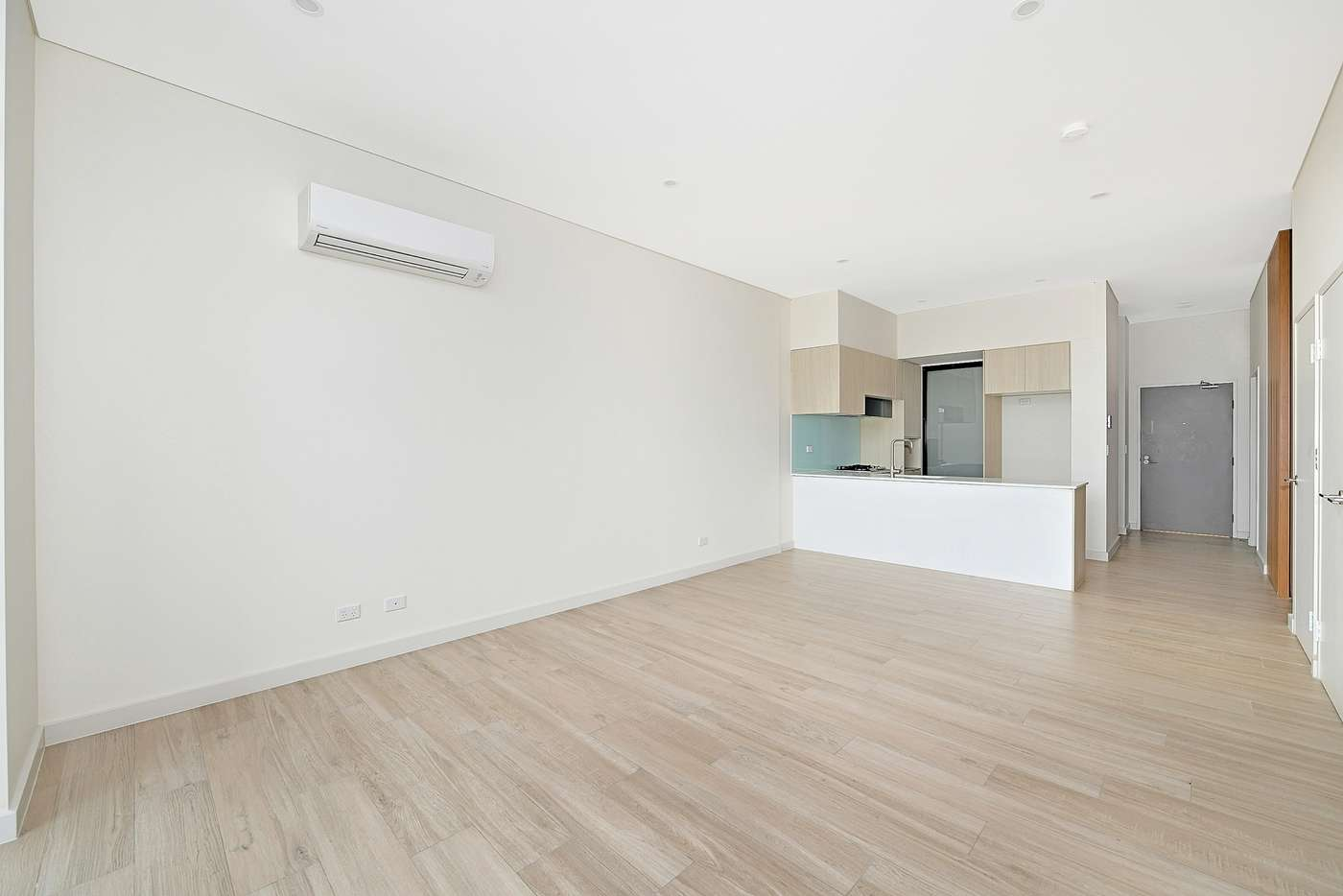 Main view of Homely apartment listing, G03/1 Markham Place, Ashfield NSW 2131