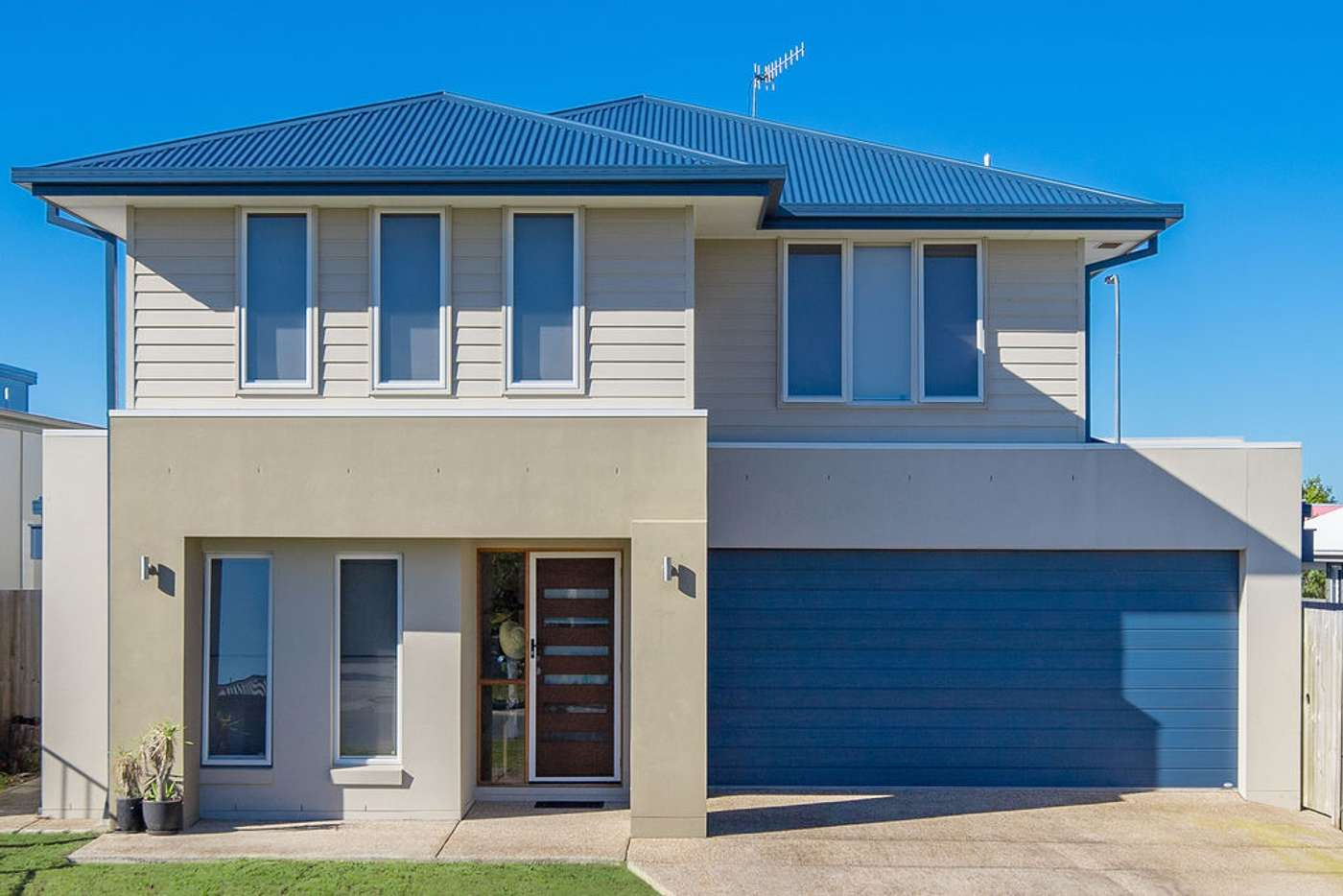 Main view of Homely house listing, 12 Mirabella Court, Peregian Springs QLD 4573