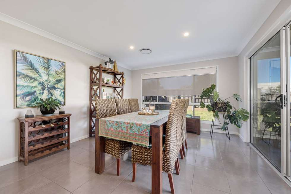 Third view of Homely house listing, 12 Mirabella Court, Peregian Springs QLD 4573