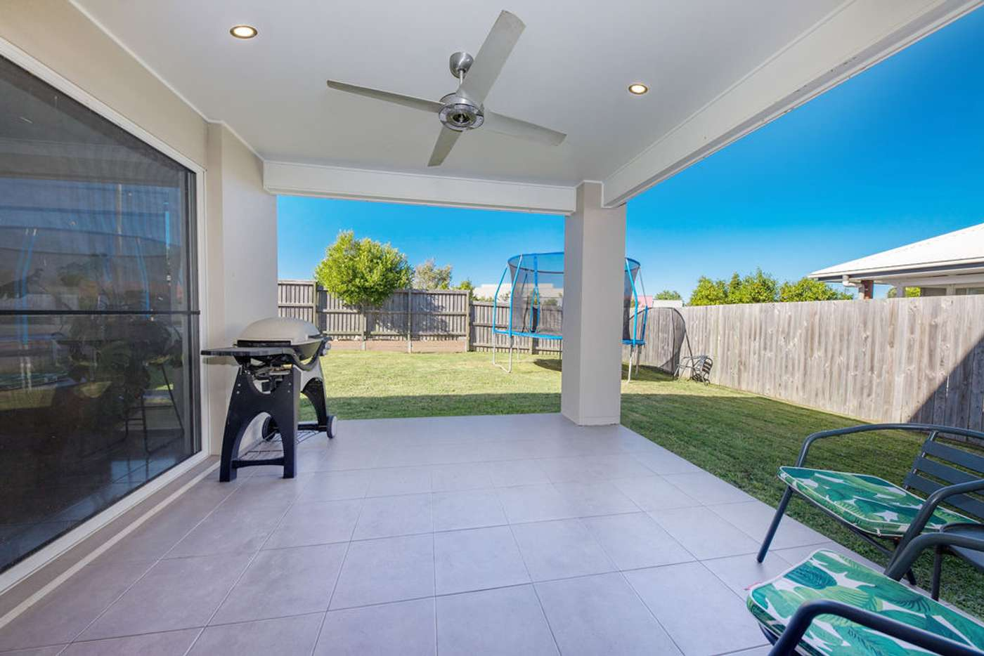 Fifth view of Homely house listing, 12 Mirabella Court, Peregian Springs QLD 4573