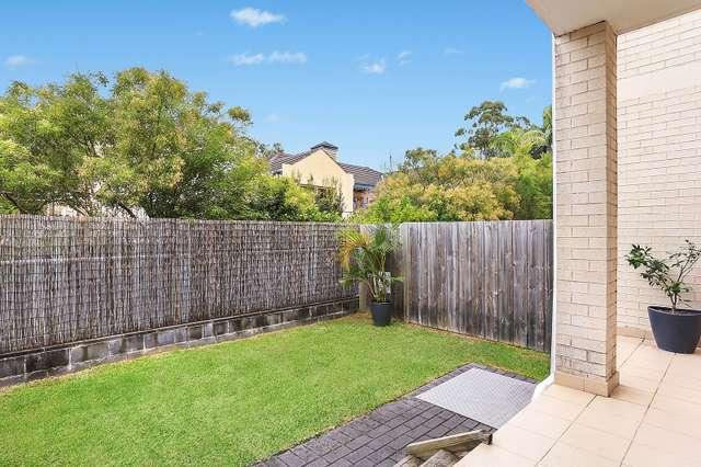 4/21 Gulliver Street, Brookvale NSW 2100