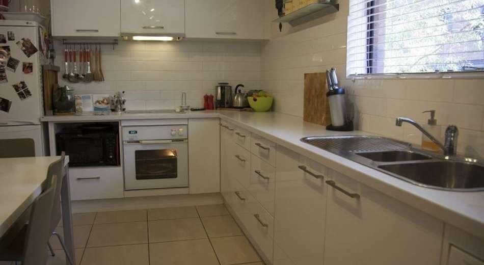 7/26 Rylatt Street, Indooroopilly QLD 4068