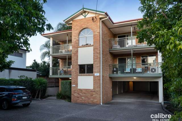 4/27 Salt Street, Windsor QLD 4030