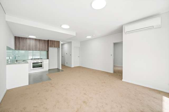 3 Demeter Street, Rouse Hill NSW 2155