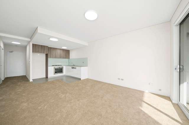 5 Demeter Street, Rouse Hill NSW 2155