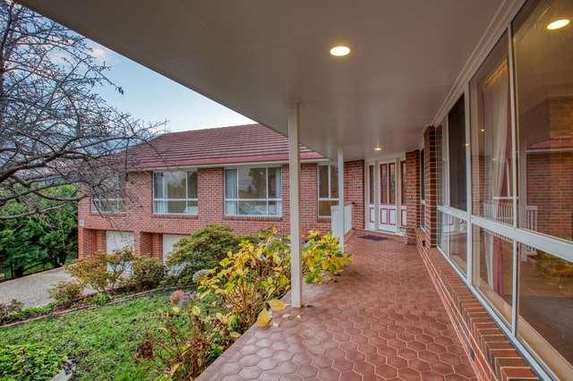 37 Franklin Court, Glenroy NSW 2640