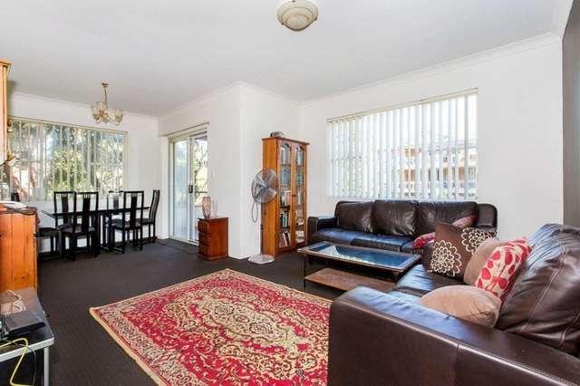 3/32 Trafalgar Street, Brighton-le-sands NSW 2216