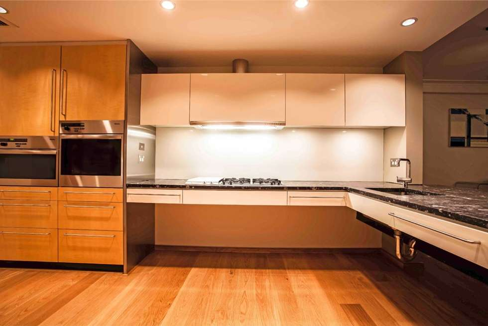 Second view of Homely apartment listing, 33/7 Macquarie Street, Sydney NSW 2000