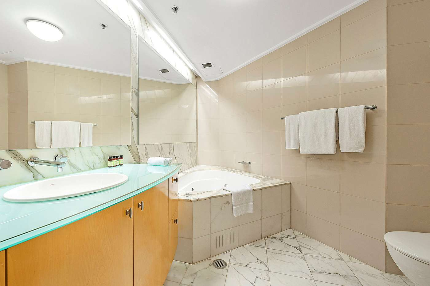 Sixth view of Homely apartment listing, 613/61 Macquarie Street, Sydney NSW 2000