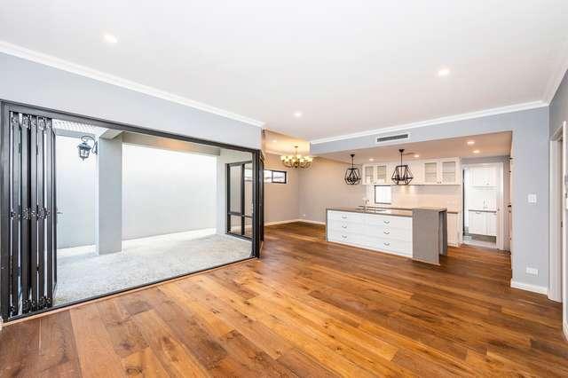 110B Vincent Street, North Perth WA 6006