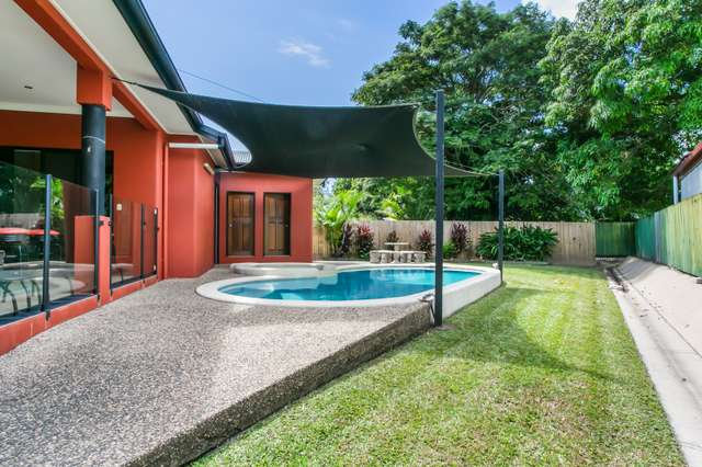 10A York Street, Whitfield QLD 4870
